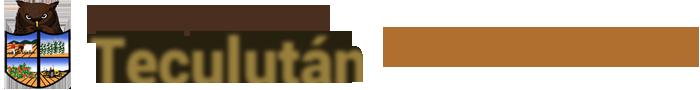 Municipalidad de Teculután